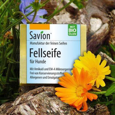 bild fellseife emo 2 web 405x405 - Ihr Shop für Effektive-Mikroorganismen und Naturprodukte