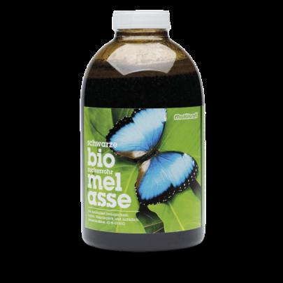 Bio Zuckerrohrmelasse 405x405 - Ihr Shop für Effektive-Mikroorganismen und Naturprodukte