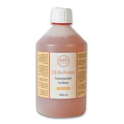 EM Kin Probien 500 ml 405x405 - Ihr Shop für Effektive-Mikroorganismen und Naturprodukte