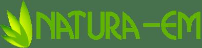 Logo Natura EM klein - Versandarten