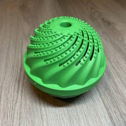 Waschkugel Solo 405x405 - Ihr Shop für Effektive-Mikroorganismen und Naturprodukte