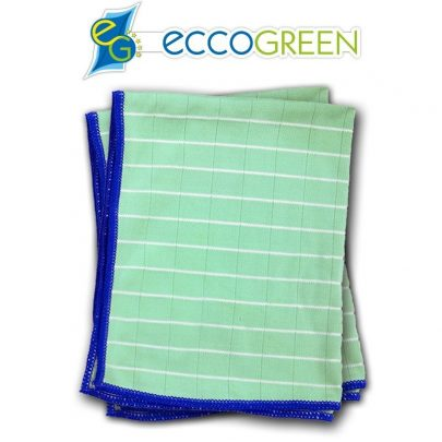 bamboo intensive perfection2 tucher 405x405 - Ihr Shop für Effektive-Mikroorganismen und Naturprodukte