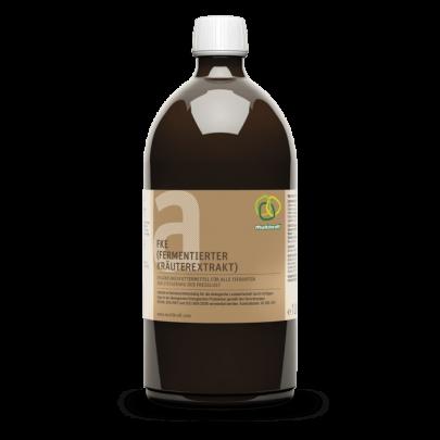 fke   fermentierter kr uterextrakt 405x405 - Ihr Shop für Effektive-Mikroorganismen und Naturprodukte