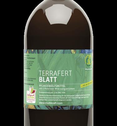 terrafert blatt 376x405 - Ihr Shop für Effektive-Mikroorganismen und Naturprodukte