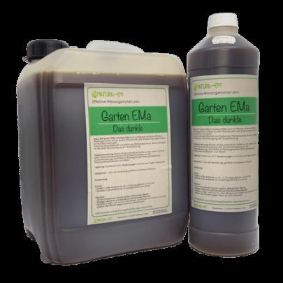 GartenEMa1und5l 1 405x405 - Ihr Shop für Effektive-Mikroorganismen und Naturprodukte