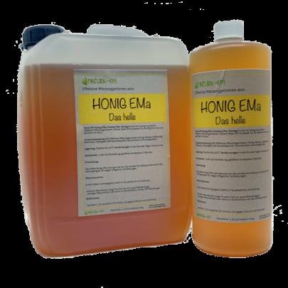 HonigEMa1literund5liter 1 405x405 - Ihr Shop für Effektive-Mikroorganismen und Naturprodukte