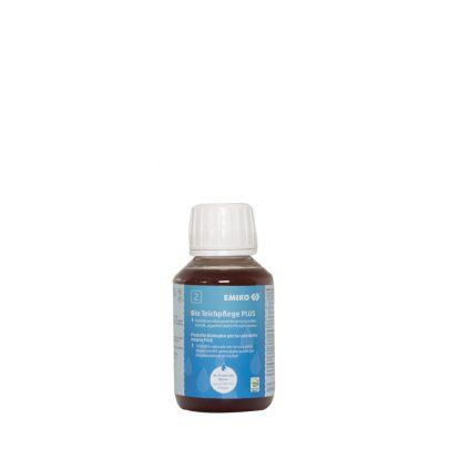 1501 025 BIO TEICHPFLEGE PLUS 100MLQUQW7FSzpvk9o 405x405 - Ihr Shop für Effektive-Mikroorganismen und Naturprodukte