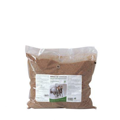 1620 166 HORSECARE BOKASHI 4KGqONccBWGJhuWq 405x405 - Ihr Shop für Effektive-Mikroorganismen und Naturprodukte