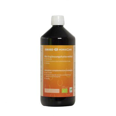 1621 050 HorseCare Bio EFM 1l 405x405 - Ihr Shop für Effektive-Mikroorganismen und Naturprodukte