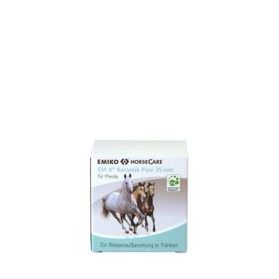 1622 000 HORSECARE EM X KERAMIK PIPE 35MM 405x405 - Ihr Shop für Effektive-Mikroorganismen und Naturprodukte