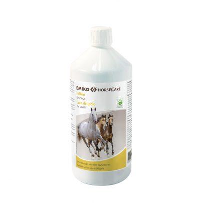 1625 050 HORSECARE FELLKUR 1L 405x405 - Ihr Shop für Effektive-Mikroorganismen und Naturprodukte