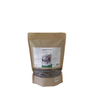 1630 155 HORSECARE BOKASHIPLUS 1KG 405x405 - Ihr Shop für Effektive-Mikroorganismen und Naturprodukte