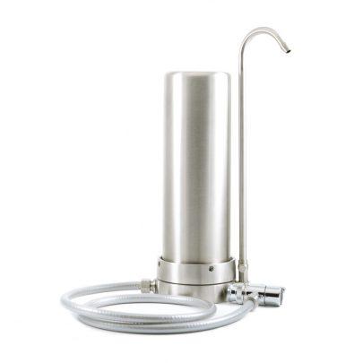 2210 H2O AUFTISCH WASSERFILTERGEHAEUSE MERCURO 405x405 - Ihr Shop für Effektive-Mikroorganismen und Naturprodukte