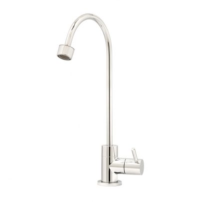 2214 000 H2O WASSERHAHN WS 8P 405x405 - Ihr Shop für Effektive-Mikroorganismen und Naturprodukte
