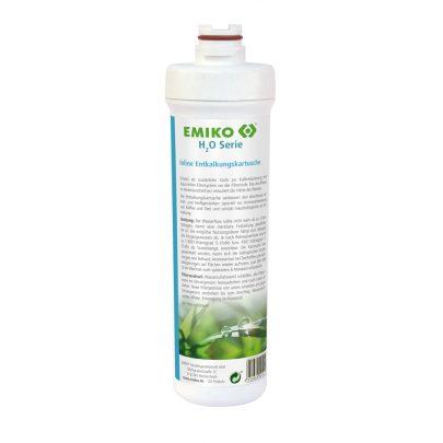 2217 810 H2O INLINE ENTKALKUNGSKARTUSCHE ERSATZ 405x405 - Ihr Shop für Effektive-Mikroorganismen und Naturprodukte