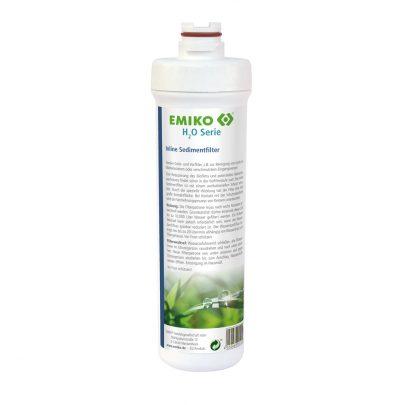 2218 810 H2O INLINE SEDIMENTFILTER ERSATZ 405x405 - Ihr Shop für Effektive-Mikroorganismen und Naturprodukte