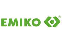 Emiko - Ihr Shop für Effektive-Mikroorganismen und Naturprodukte