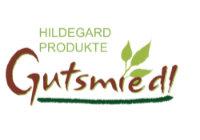 Gutsmiedl - Ihr Shop für Effektive-Mikroorganismen und Naturprodukte