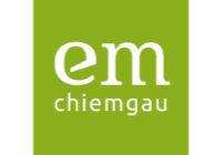 emchiemgau - Ihr Shop für Effektive-Mikroorganismen und Naturprodukte