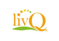 livq - Ihr Shop für Effektive-Mikroorganismen und Naturprodukte