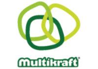 multikraft - Ihr Shop für Effektive-Mikroorganismen und Naturprodukte