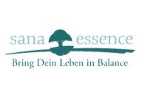 sanaessence - Ihr Shop für Effektive-Mikroorganismen und Naturprodukte