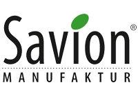 savion - Ihr Shop für Effektive-Mikroorganismen und Naturprodukte