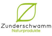 zunderschwamm - Ihr Shop für Effektive-Mikroorganismen und Naturprodukte